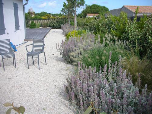 photo jardin 053